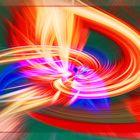 Twirl-Spielerei