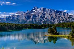 Kanada Alberta