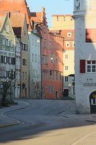 Typisch Altstadt