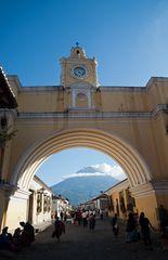 Typisch Antigua