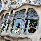 Typisch Gaudi