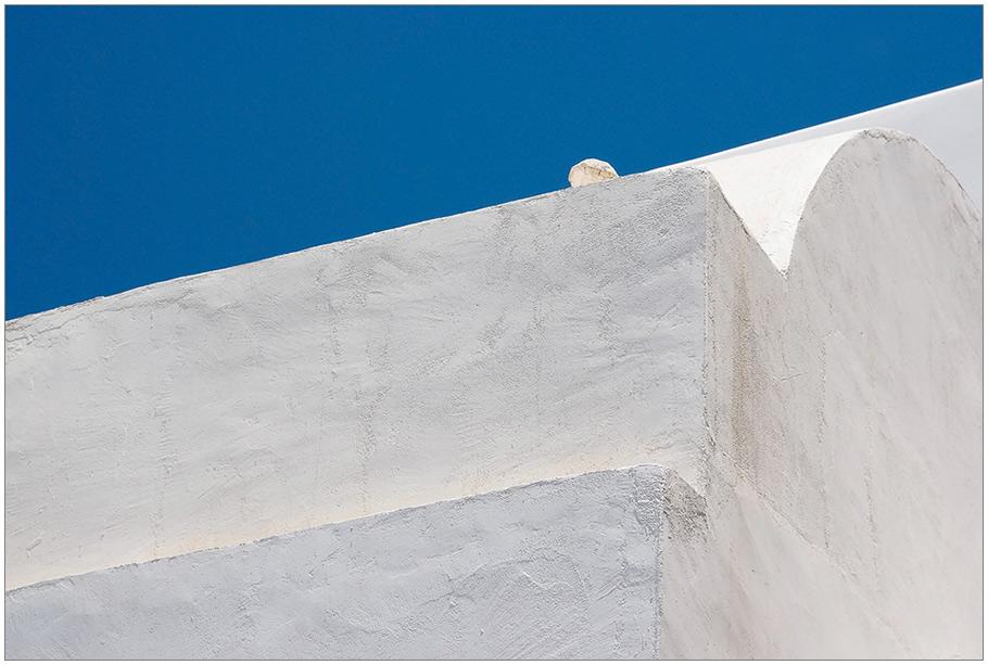 typisch griechisch