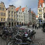 Typisch Münster