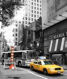 Typisch New York