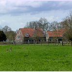 Typisch Niederrhein 2