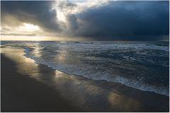 Typisch Nordsee