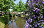 Typisch Papenburg