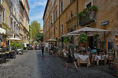 Typisch Rom