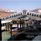 Typisch Venedig!