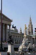 Typisch Vienna