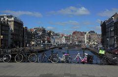 Typisch...Amsterdam