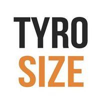 Tyrosize