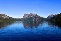 Tyssfjord