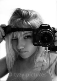 Tyzy pictures