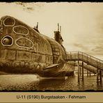U - 11