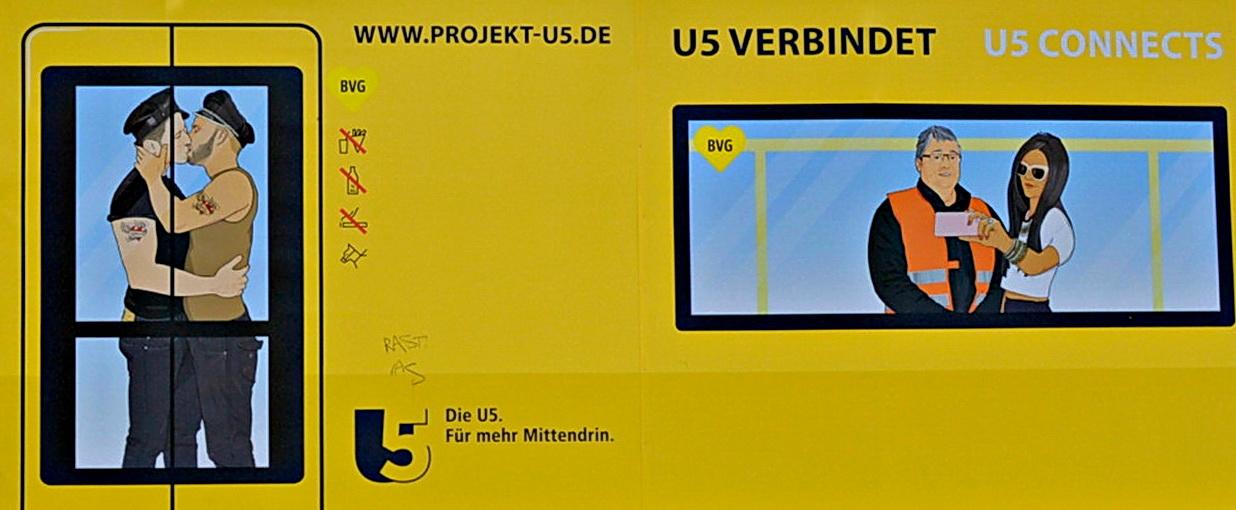 u-5-verbindet-bvg-werbung