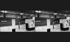 U 55 - 3 Stationen (3D)