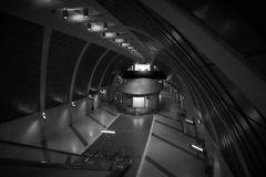 U-Bahn SW