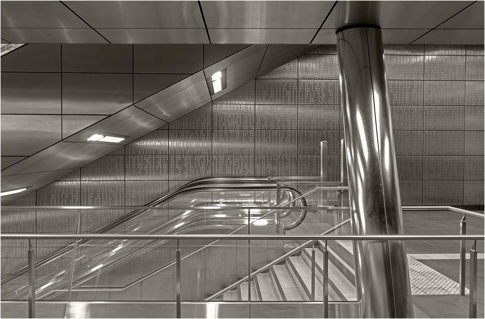 U-Bahnhof (5)