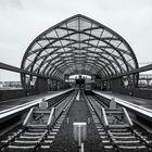 U-Bahnhof Elbbrücken