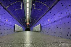 U-Bahnhof Rathaus ...