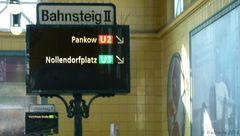 U-Bahnhof Wittenbergplatz 004