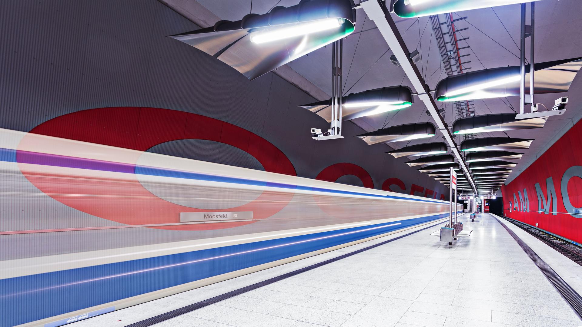 U-Bahn_MUC III043_20170702