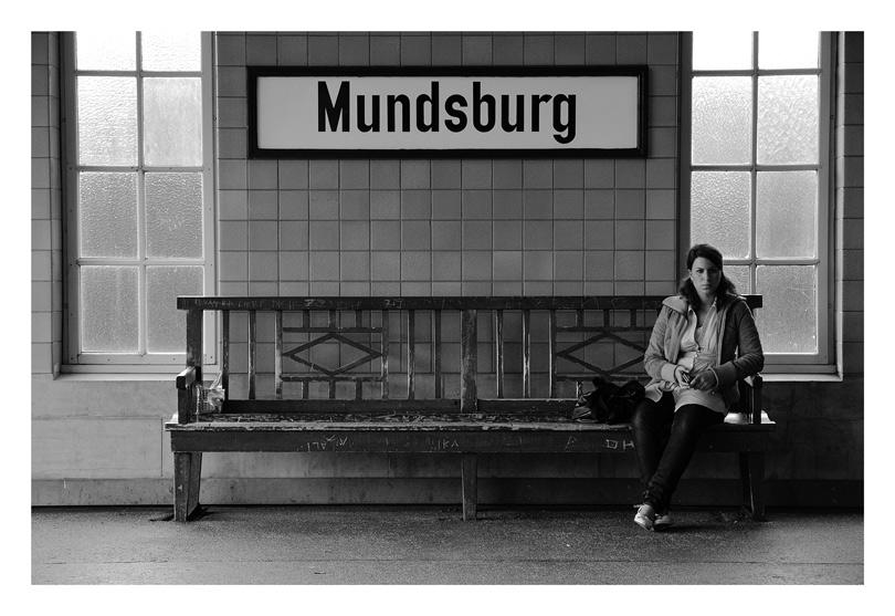 U-Bahnwelt2