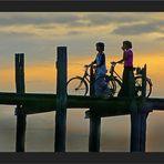 U-Bein Bikes