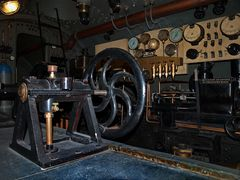 U-Boot SM U 1