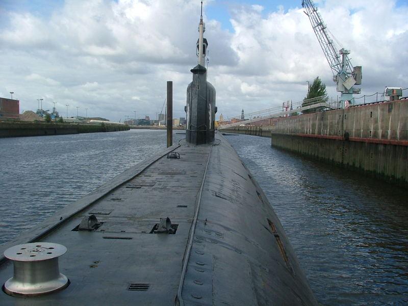 U-Boot2