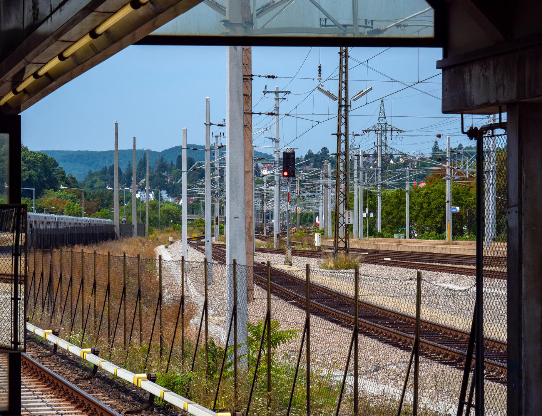 u4-station hütteldorf