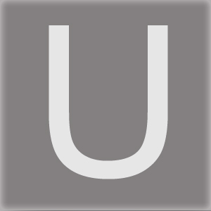 u4anX