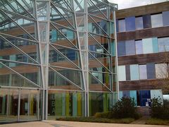 UBA Dessau 02