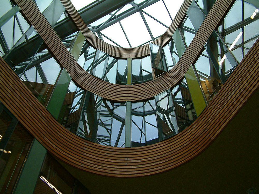 UBA Dessau 03