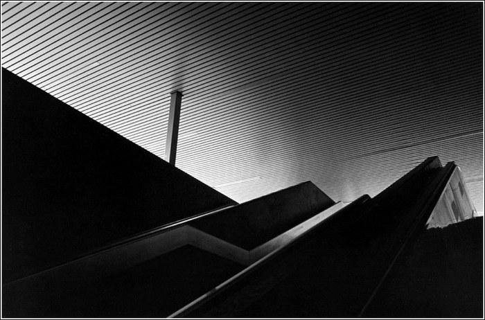ubahn-treppenaufgang