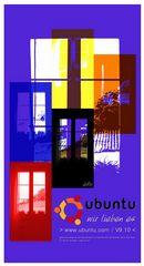 ubuntu - 9.10