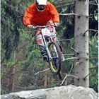 UCI Mountainbike World Cup Willingen3