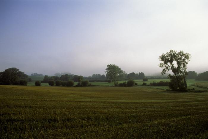 Uckermark 03