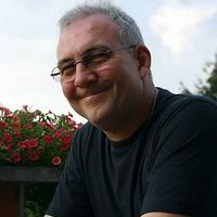 Udo Christmann