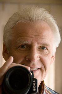 Udo Koss