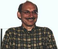 Udo Kotzea