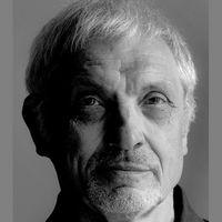 Udo Rzadkowski