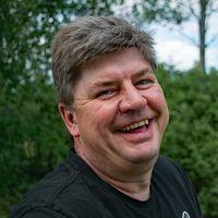 Udo Schläfer
