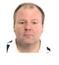 Udo Schneider aus Wuppertal