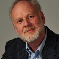 Udo Straßmann