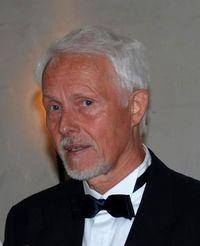 Udo Strothbaeumer