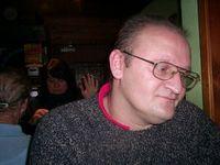 Udo Temmel