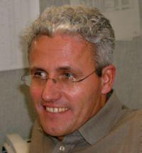 Udo Waffenschmidt