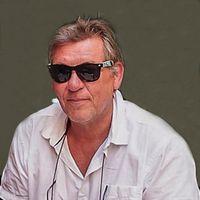 Udo Wenz